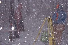 a_a_gvg-snow-1