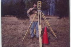 oldtimesurveying-2005-14